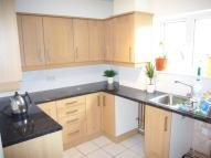 Upper Tollington Park Flat to rent