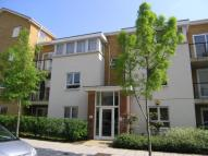 Flat for sale in Erebus Drive, London SE28