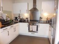 2 bed Flat to rent in Cherrywood Lodge...