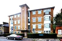 3 bed Flat for sale in Waterside Court...