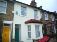 3 bedroom semi detached property for sale in Hedgley Street...
