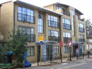 2 bedroom Flat for sale in The Glasshouse...