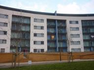 Merbury Close Flat to rent