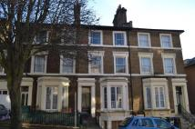 Flat to rent in Limes Grove, London SE13