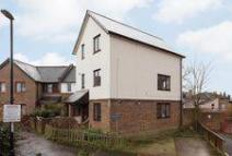 semi detached house for sale in Monument Gardens...