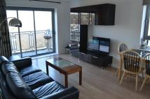 2 bed Flat in Curness Street...