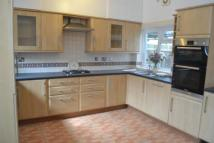 4 bedroom Terraced home in Courthill Road...