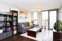 Flat to rent in Elmira Street...