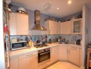 2 bedroom Flat to rent in Desvignes Drive...