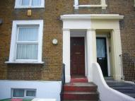 Frederick Place semi detached property to rent