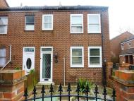 3 bed End of Terrace house for sale in Fieldfare Road...