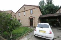 semi detached home to rent in Courtland Grove...