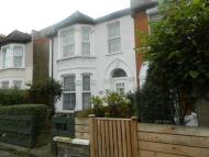 4 bed semi detached house in Fordel Road, London SE6