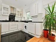 3 bedroom semi detached home in Chester Court...