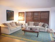 Flat for sale in Rosse Gardens...
