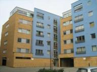 2 bed Flat for sale in Miles Close, London SE28