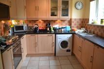 Flat to rent in Endwell Road, London SE4