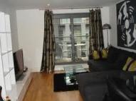 2 bed Flat to rent in Royal Carriage Mews...