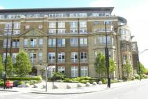 2 bedroom Flat to rent in Building 37...