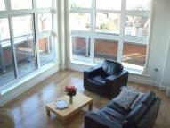 3 bed Penthouse to rent in Catalpa Court...