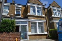 4 bedroom semi detached house in Springbank Road...