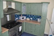 Flat to rent in Bromley Road, London SE6