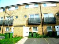 Town House for sale in Miles Drive, London SE28