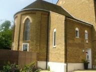 semi detached home for sale in Congleton Grove...