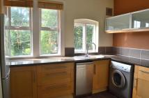 2 bed Flat in Springbank Road...