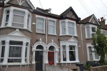 Laleham Road semi detached house to rent
