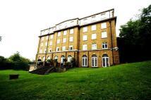 2 bedroom Flat for sale in Vanbrugh Hill, London SE3