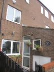 3 bedroom Terraced home for sale in 8 Clarkson Row off...