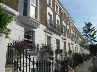 Flat to rent in Stratford Villas, London...