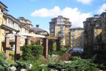Flat for sale in Admiral Walk, London, W9
