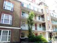 3 bed Flat in Cranleigh Street, London...