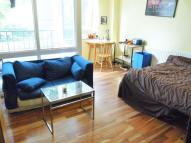 3 bedroom Flat to rent in Plender Street, London...