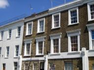 Flat to rent in Torriano Avenue, London...