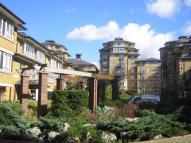 3 bed Flat in ADMIRAL WALK, London, W9
