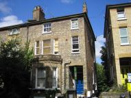 Flat in BURGHLEY ROAD, London...