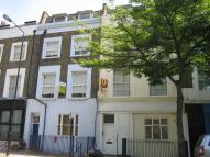 Flat to rent in MALDEN ROAD, London, NW5