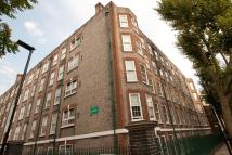 4 bedroom Flat in ARLINGTON ROAD, London...