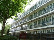 Flat to rent in Vicars Road, London, NW5