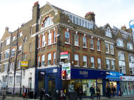 4 bed Flat to rent in PARKWAY, London, NW1