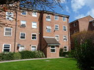 Flat to rent in BARKER DRIVE, London, NW1