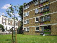 Flat to rent in AGAR GROVE, London, NW1