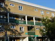 4 bed Flat to rent in BAYHAM STREET, London...