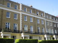 Flat to rent in GLOUCESTER AVENUE...