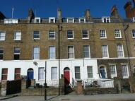 1 bedroom Flat to rent in CROWNDALE ROAD, London...