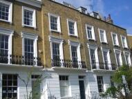 1 bed Apartment in ALBERT STREET, London...
