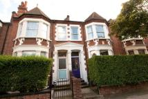 3 bed Terraced home in AGINCOURT ROAD, London...